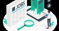 Cyprus Jobs Free Job Listing Portal